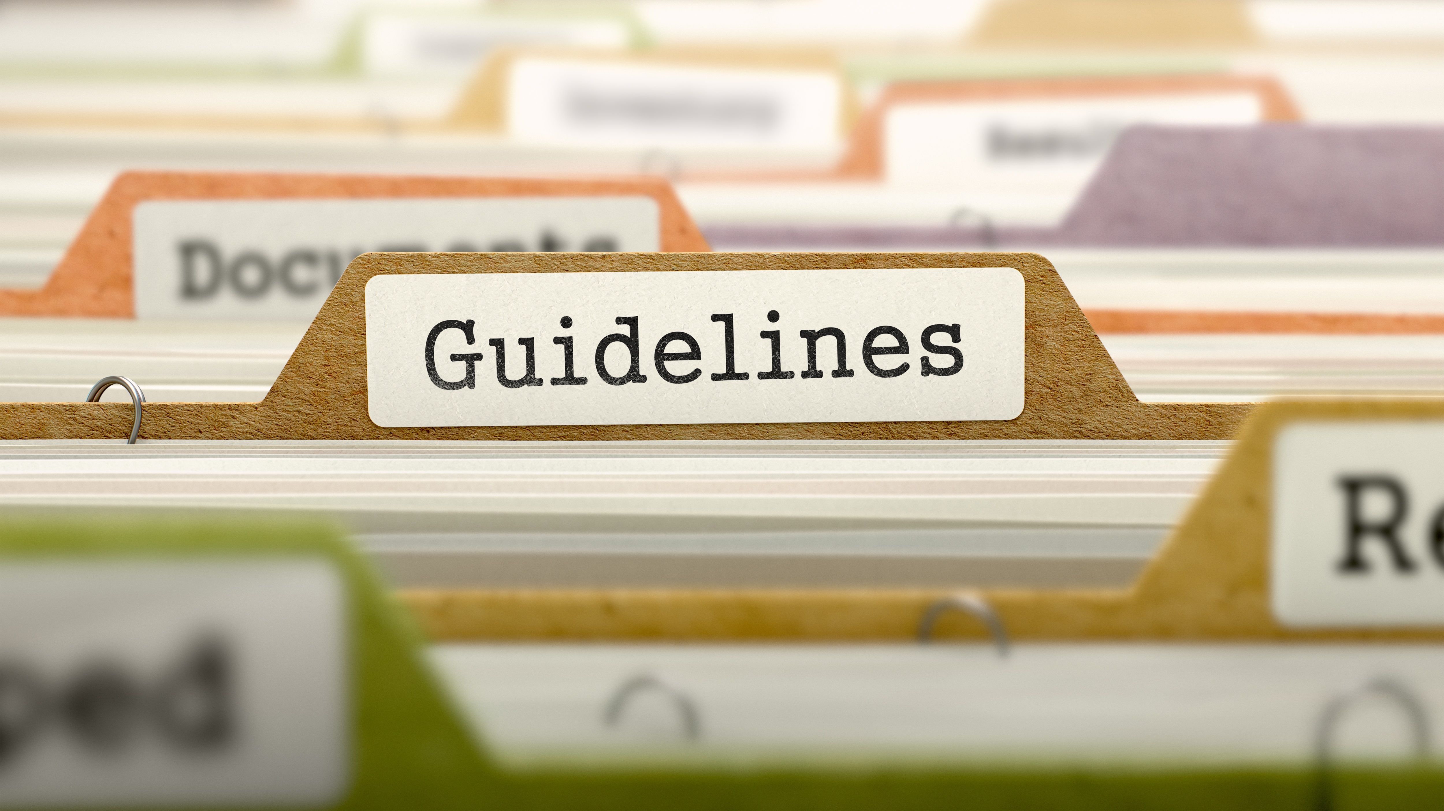 FLOWC-HIV CD4 Button Guidelines - Section 4